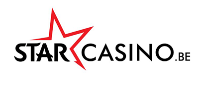 logo Star Casino