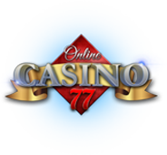 onlinecasinos77italy